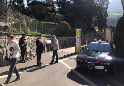 Prostitutes Bressanone