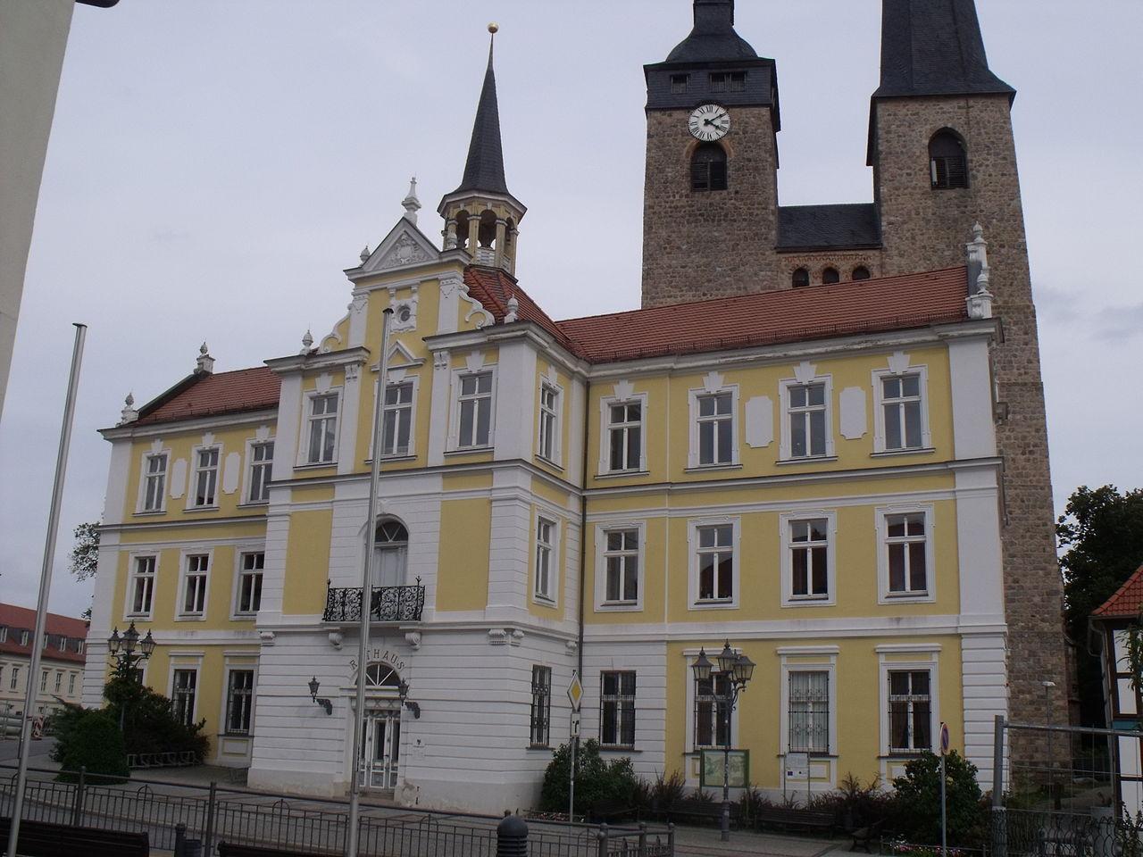 Prostitutes Burg bei Magdeburg