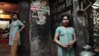 Prostitutes Chakwal