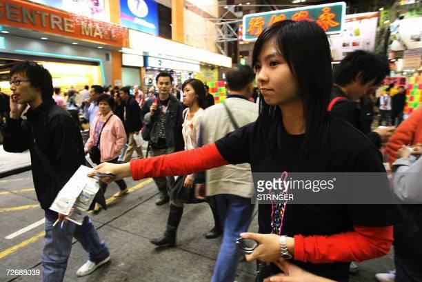 Prostitutes Chengdu