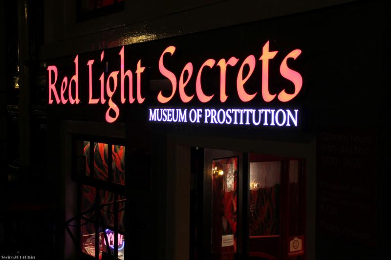 Prostitutes Doba