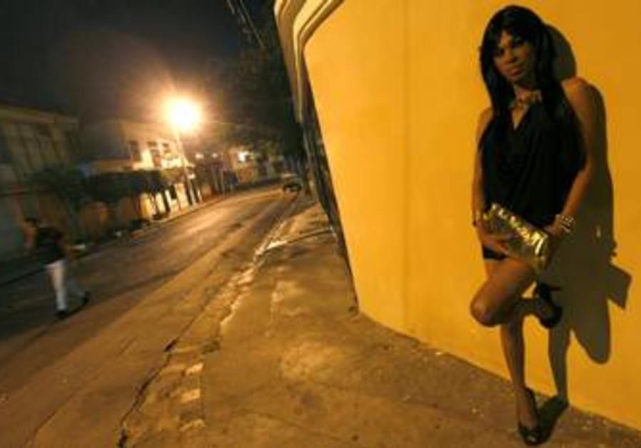 Prostitutes Islamnagar