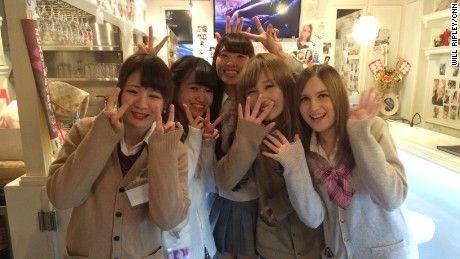Prostitutes Kumamoto