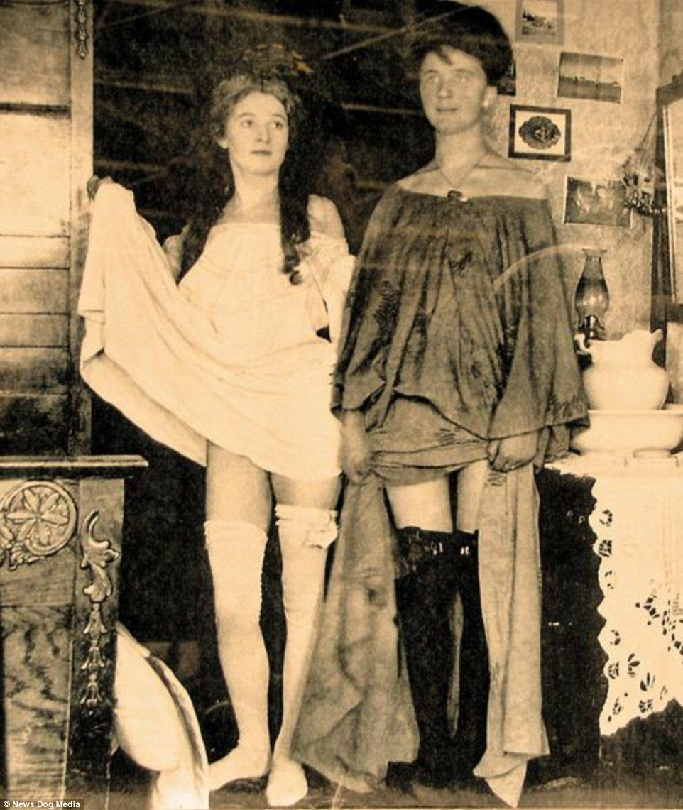 Prostitutes Rehnan