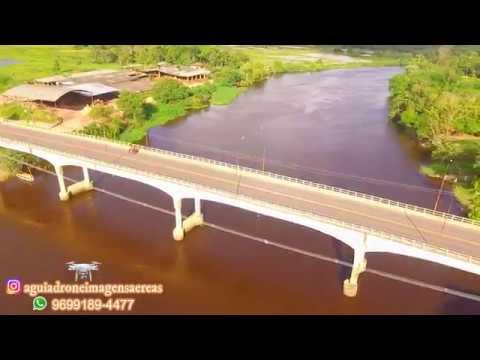 São Miguel do Guamá Pará fonte: yalom.ru