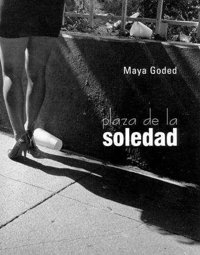 Prostitutes Soledad