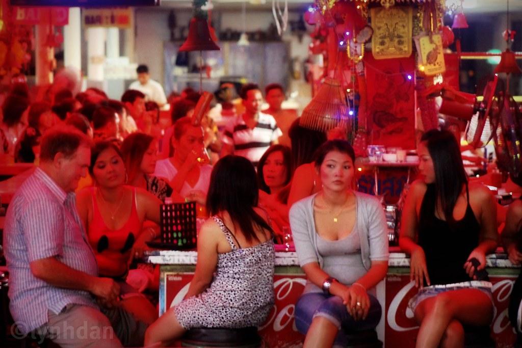 Prostitutes Suai