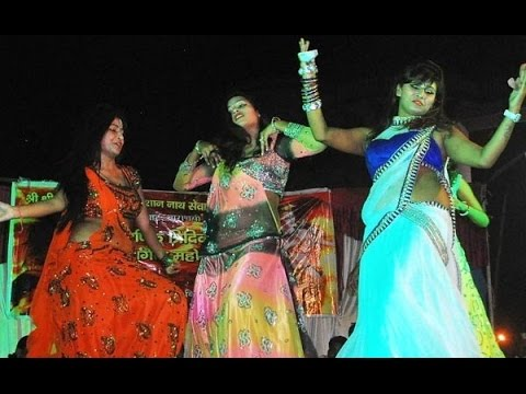 Prostitutes Varanasi