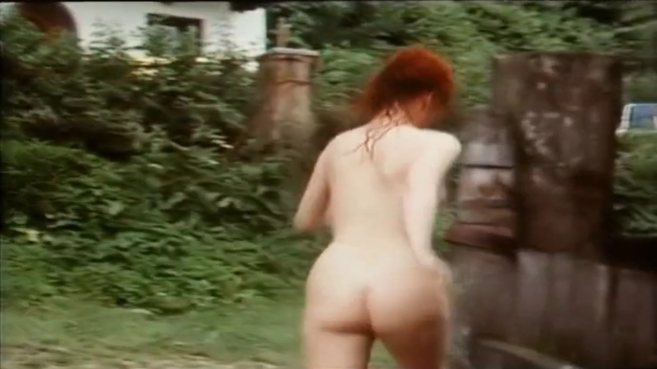 Prostitutes Wilhelmstadt