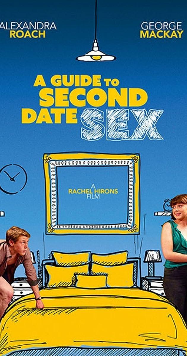 Sex dating Al Bawiti