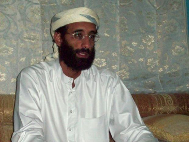 Sex dating Al Jawf