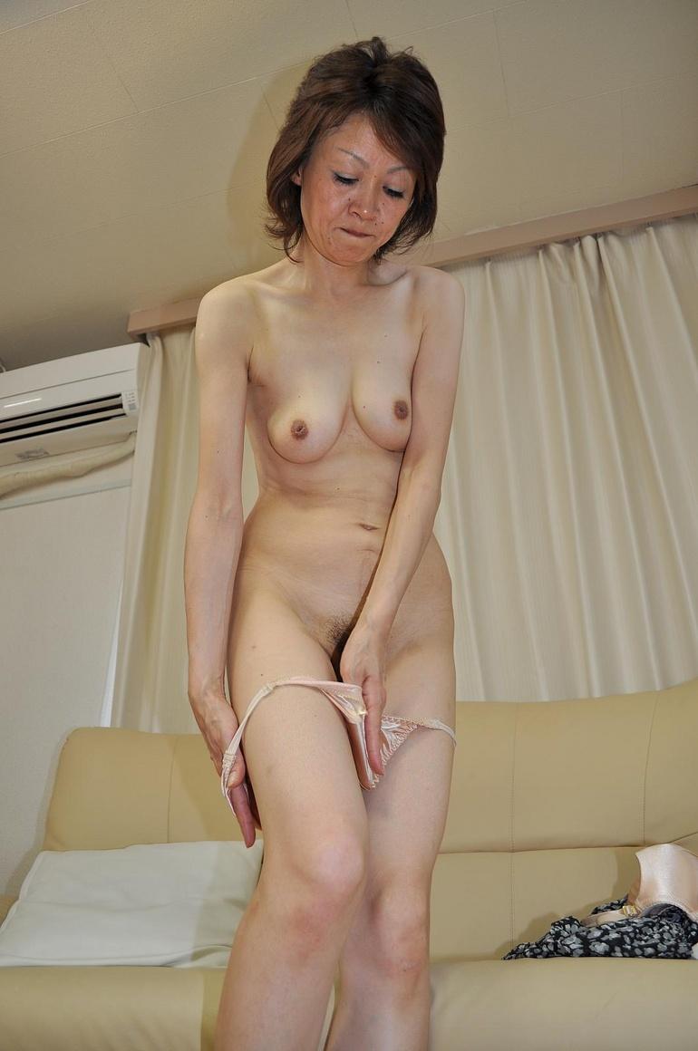 Sex dating Kumagaya