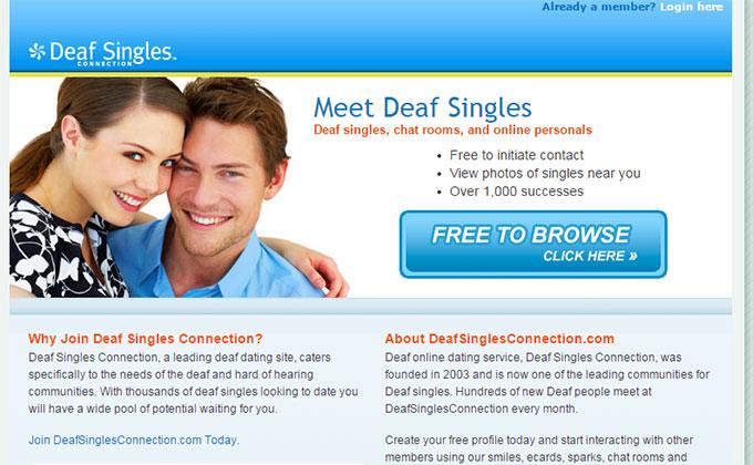 Sex dating Lebanon