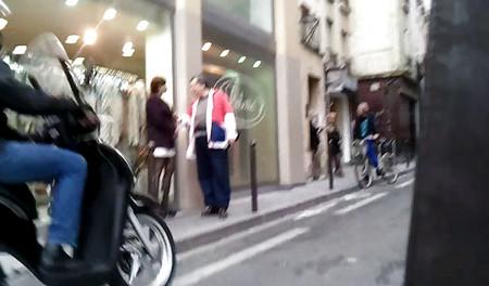 Sex dating Saint-Denis