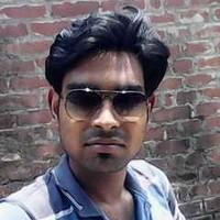 Sex dating Tarakeswar