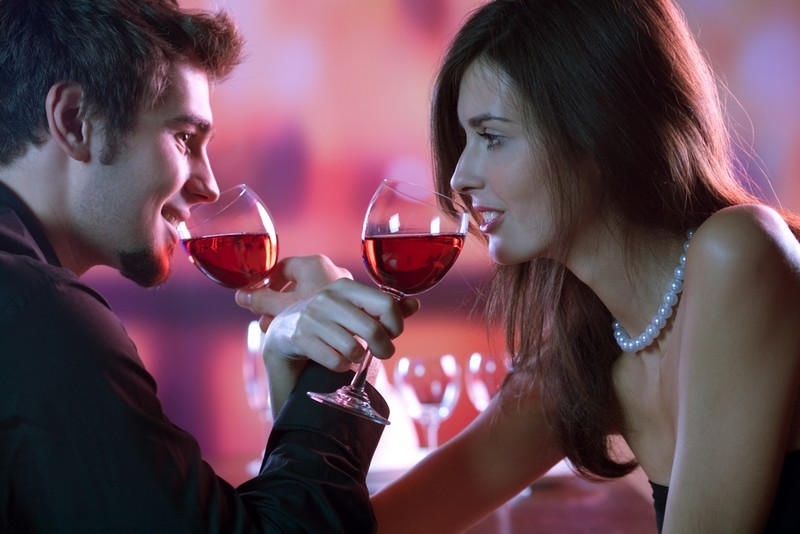 Sex dating Vaulx-en-Velin